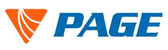 Page Tasmanian Freight | Livestock & Container Transport | Cargo Handling | Interstate Freight Forwarding | Tasmanian Warehousing & Distribution