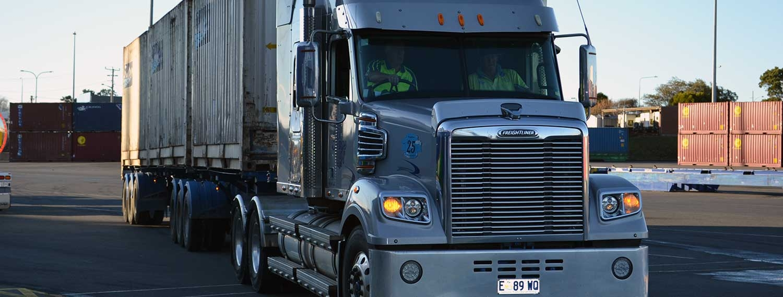 Page Tasmanian Freight | Livestock Transport | Bass Strait Container Transport | Cargo Handling | Tasmania Freight Forwarding | Tasmanian Warehousing & Distribution